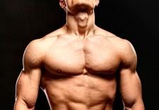 Moški imajo vse manj testosterona